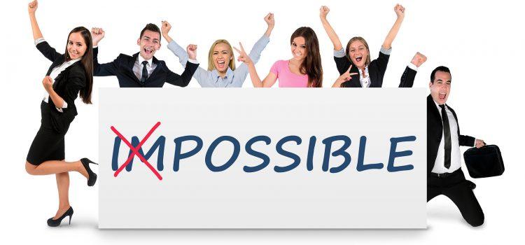 Comment transformer vos problèmes en opportunités
