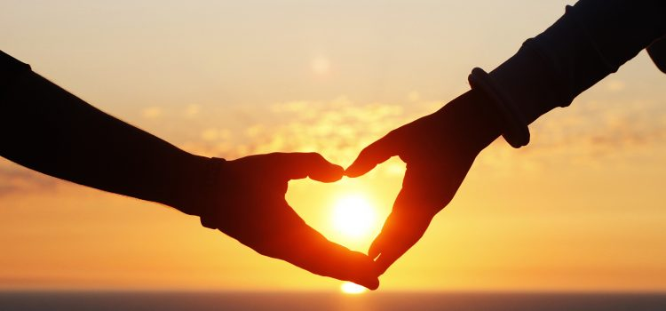 La différence entre un vrai amour et une dépendance affective